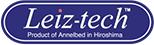 logo_leiz